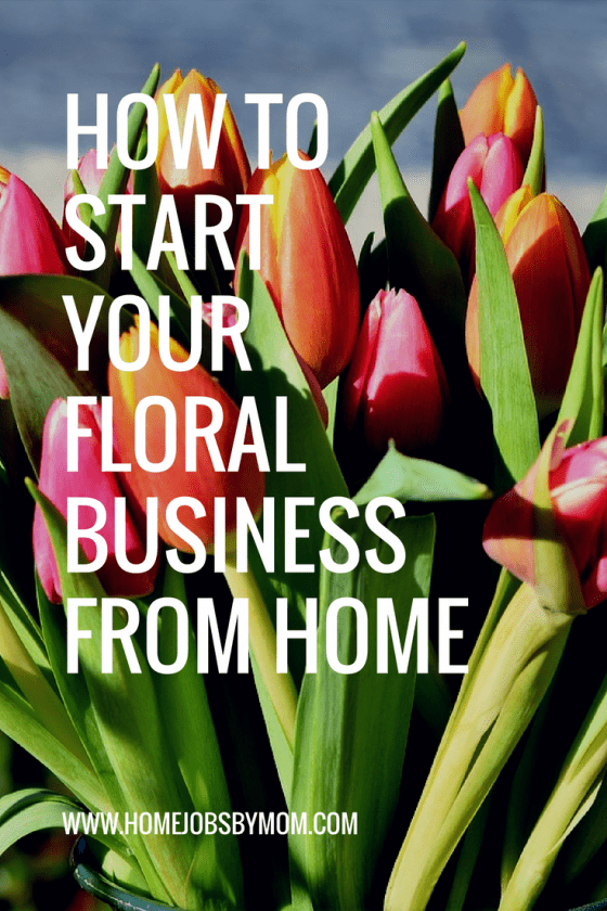 floral business, flower shop, florist, floral designer, florist business, flower growing shop
