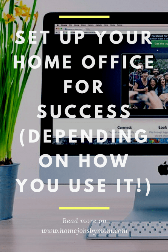 home office, office, office tips, office organization