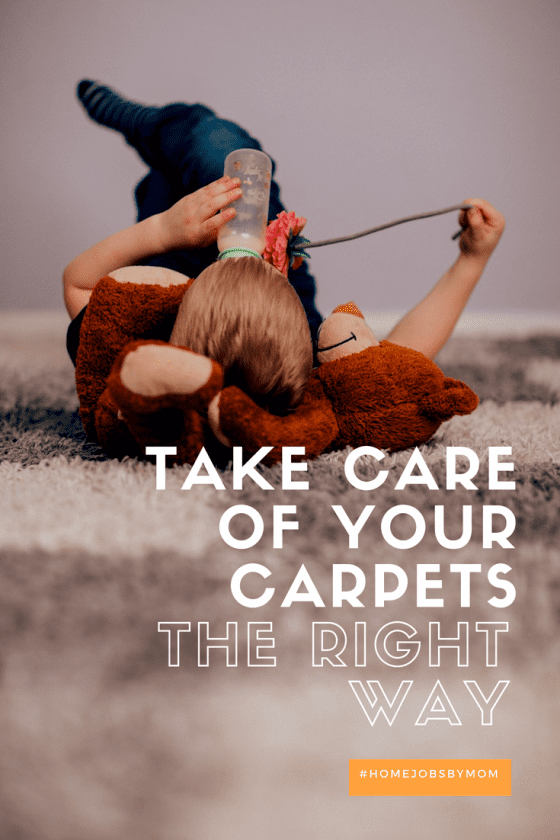 carpet, carpet care tips, cleaning carpet tips, carpet tips