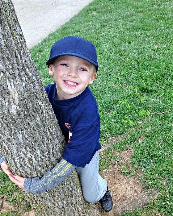 spring allergies, children's allergy medicine, claritin, allergies