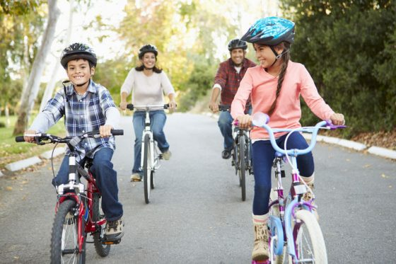 Childhood Obesity, Child Obesity Treatment, Preventing Obesity in Children