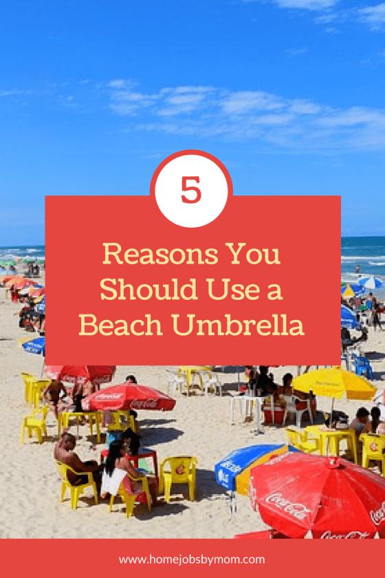 beach umbrellas, umbrella, sun protection, protecting yourself against the sun