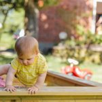 Family-Friendly Backyard, backyard ideas