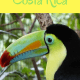 Costa Rica, costa rica sightseeing, costa rica vacations, places to visit in costa rica