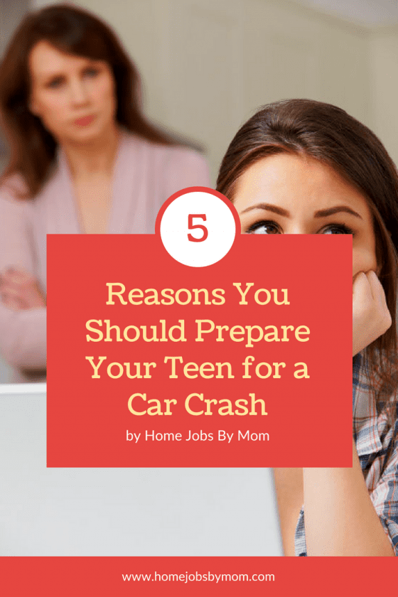 car crash tips, car accident tips