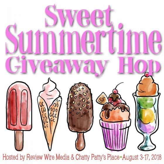 The Review Wire Sweet-Summertime-Hop-2018