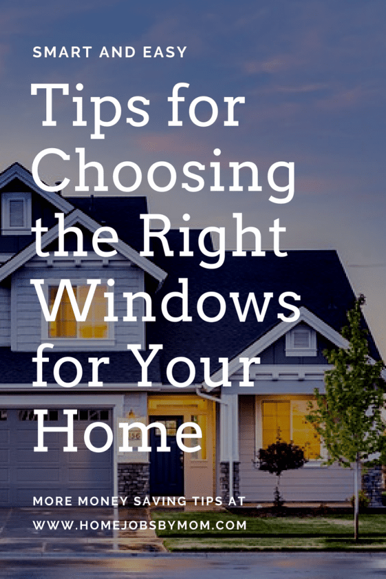 windows, window replacements, why you should replace windows