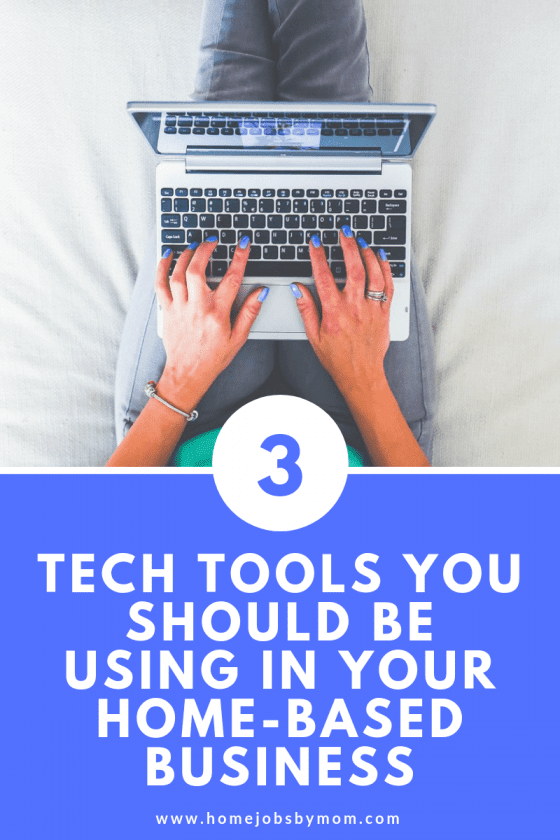 tech tools, top tech tools, tech tools for work at home moms
