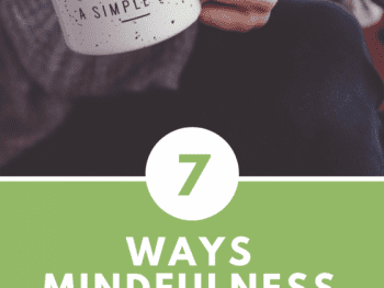 mindfulness meditation, mindfulness meditation benefits, stress relief meditation, meditation for stress