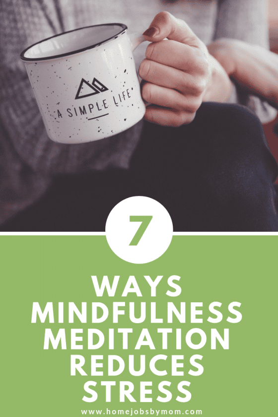 mindfulness meditation, mindfulness meditation benefits, stress relief meditation, meditation for stress