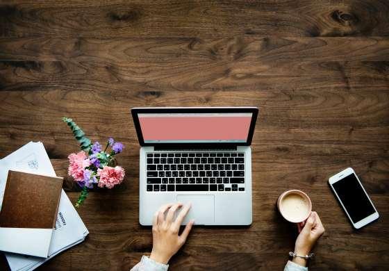 tech tools, top tech tools, tech tools for work at home moms