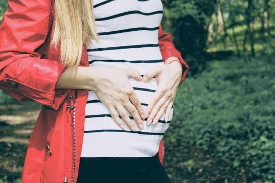 prenatal yoga, pregnancy yoga, maternity yoga, prenatal fitness
