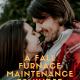 A Fall Furnace Maintenance Reminder