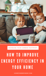How to Improve Energy Efficiency in Your Home