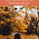 winterize lawn, winter lawn care