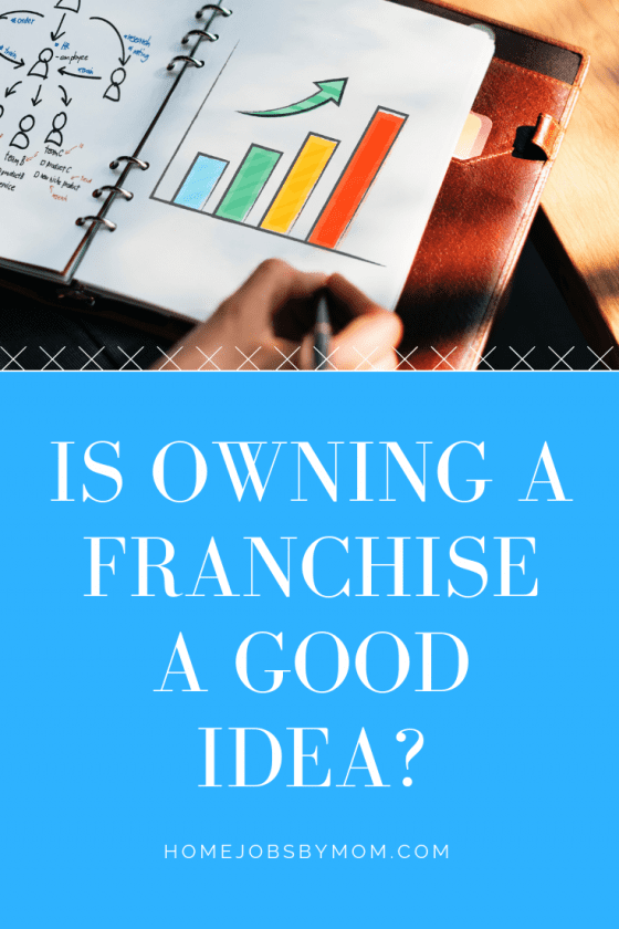 Is Owning a Franchise a Good Idea?
