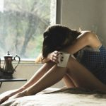 Helping Depression and Anxiety with CBD Oils