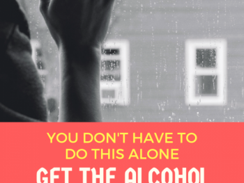 Get the Alcohol Treatment You Need