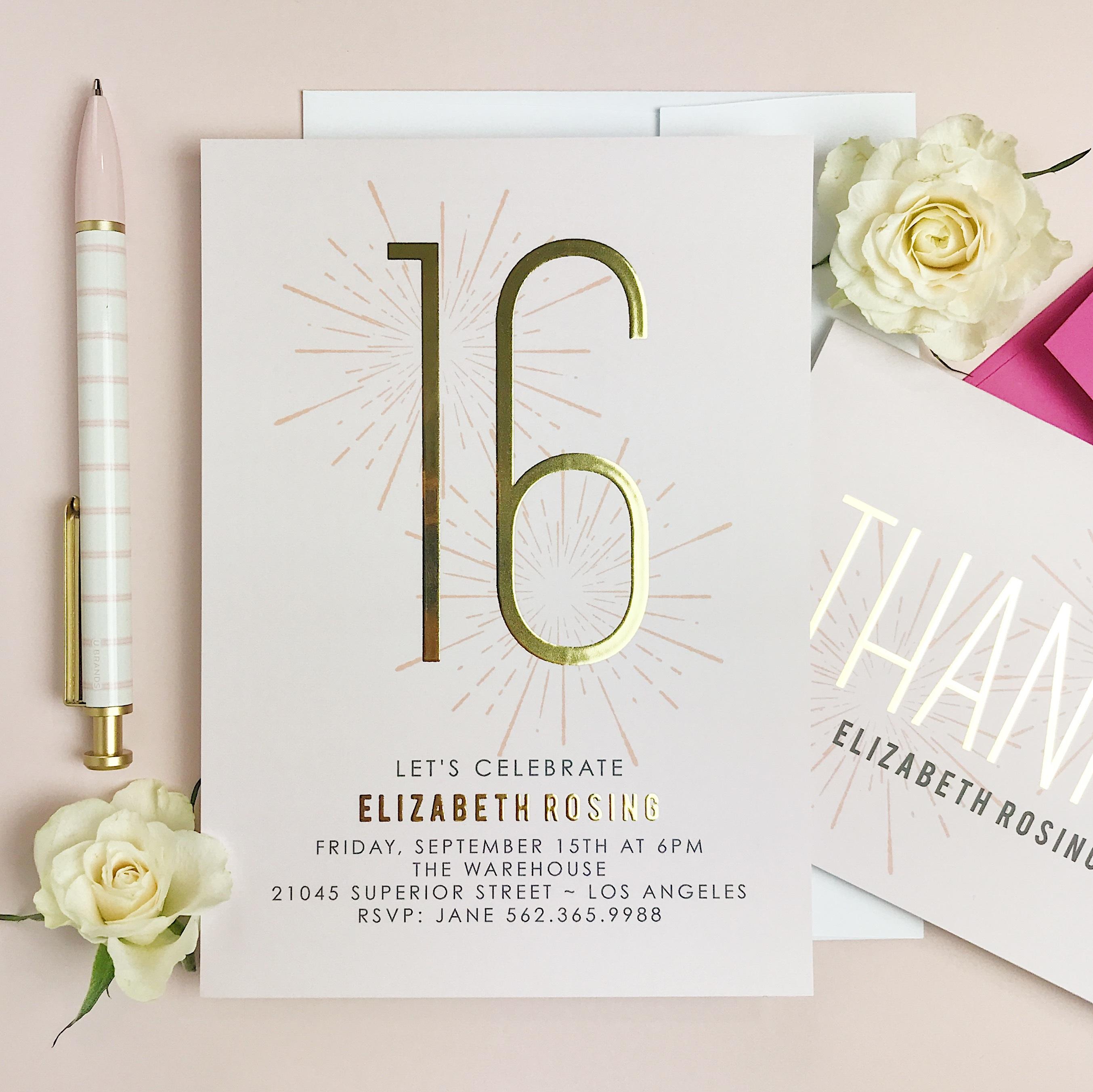 Basic_Invite_Birthday_Invitations_foil