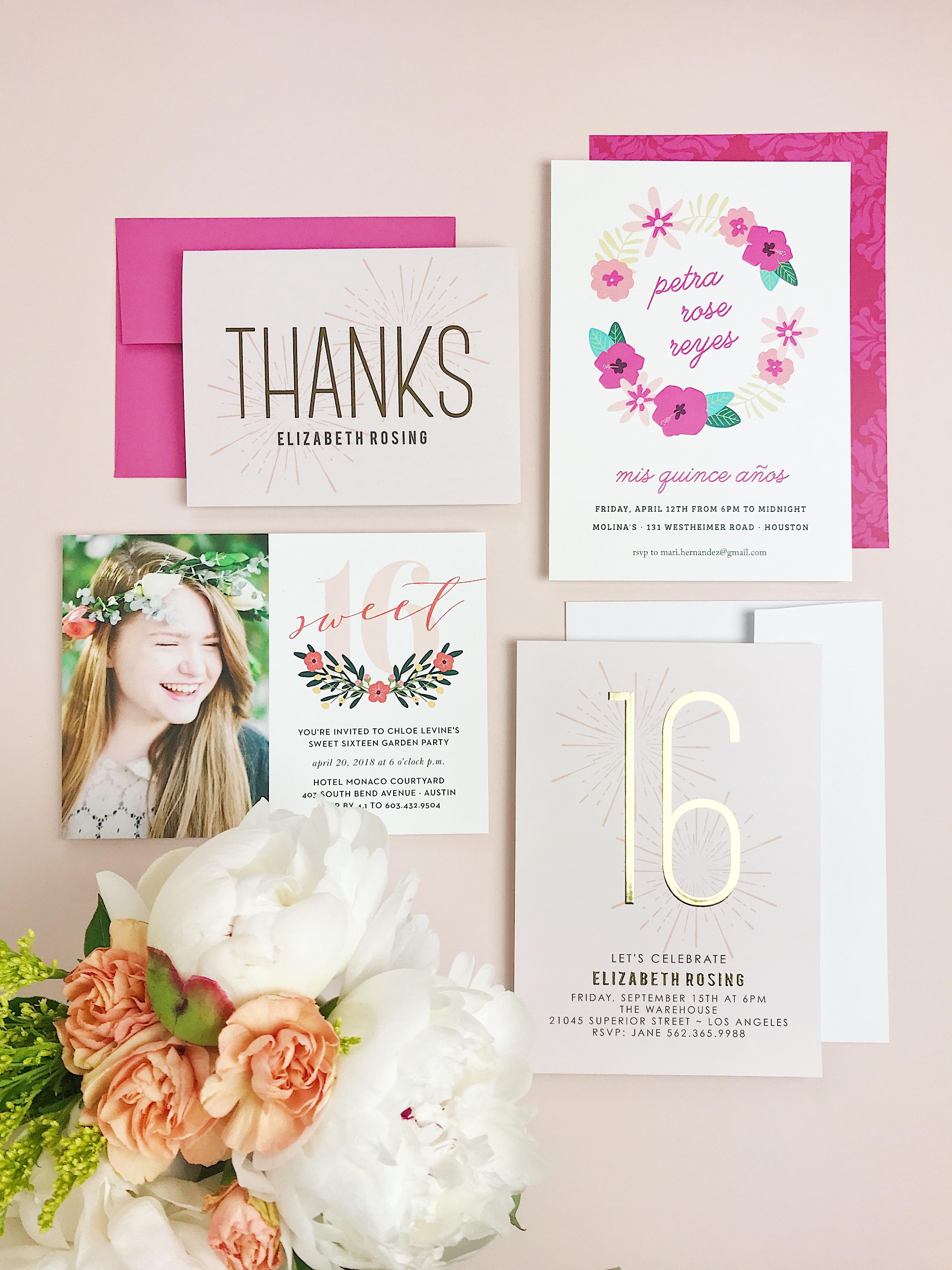 Basic_Invite_Birthday_invitations_envelope