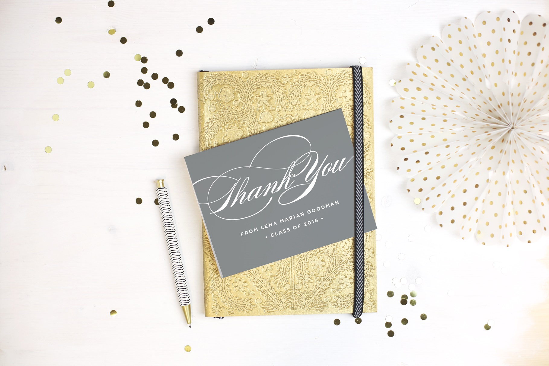 Basic_Invite_Graduation_Invites_and_Announcements_thanks