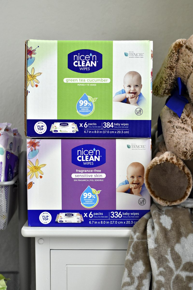 Rock the 3 Day Potty Training Method_ Getting Started