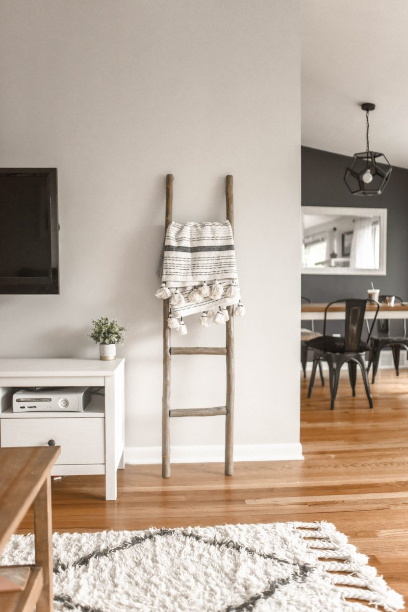 Home Decor and Design Hacks Nobody Wants You to Know