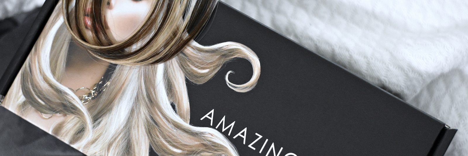Amazing Beauty Remy Pure Virgin Hair Extensions
