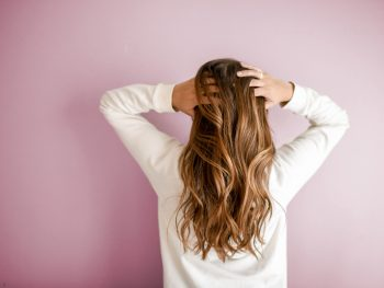 5 Hair Care Mistakes to Avoid