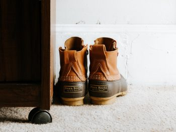Work Boots Vs. Hiking Boots_ What Do You Need_