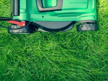 Lawn Mowing Services: Setting up a Lawn Mowing Business