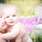 Fantastic Facts About Being a First Time Mom