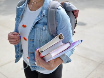 Improve Your College Experience with These Smart Study Hacks