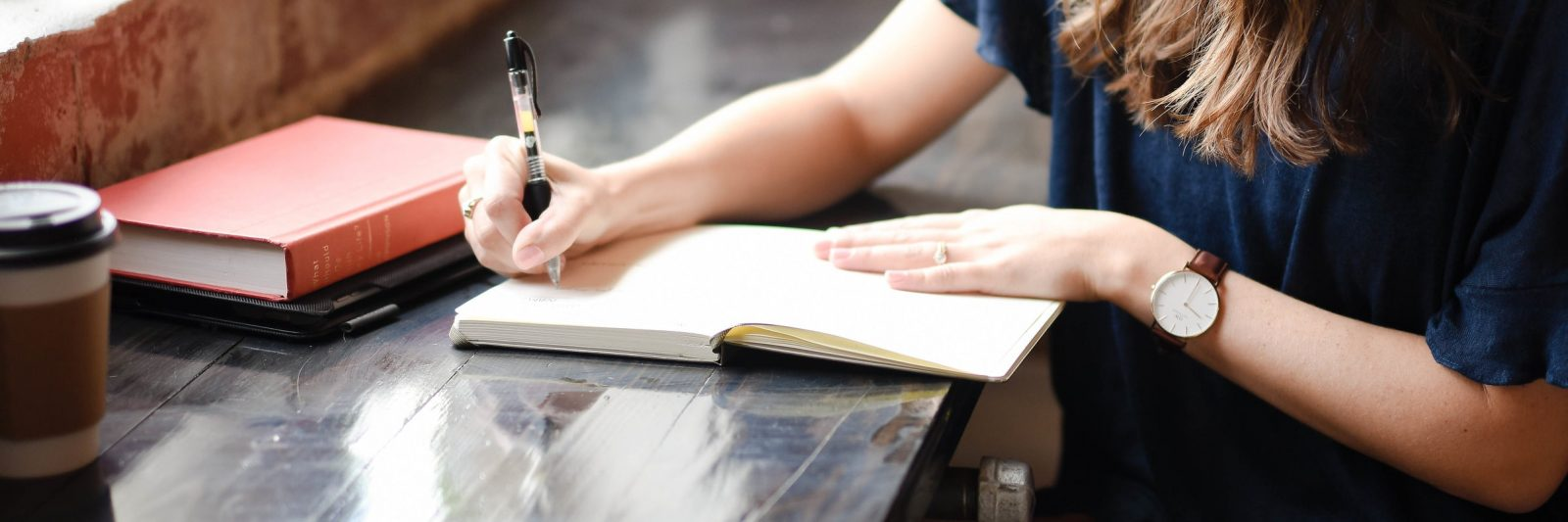 Do I Need a Professional Writer to Help My Business?