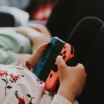 How the Human Brain Benefits From Video Games