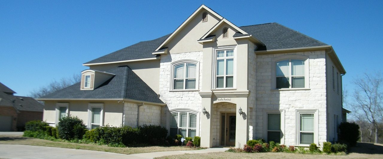4 Reasons Why Concrete Is a Popular Material for Driveways