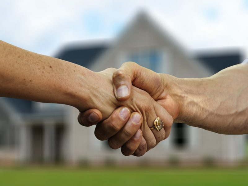 Top Reasons To Hire A Realtor When Buying or Selling a House