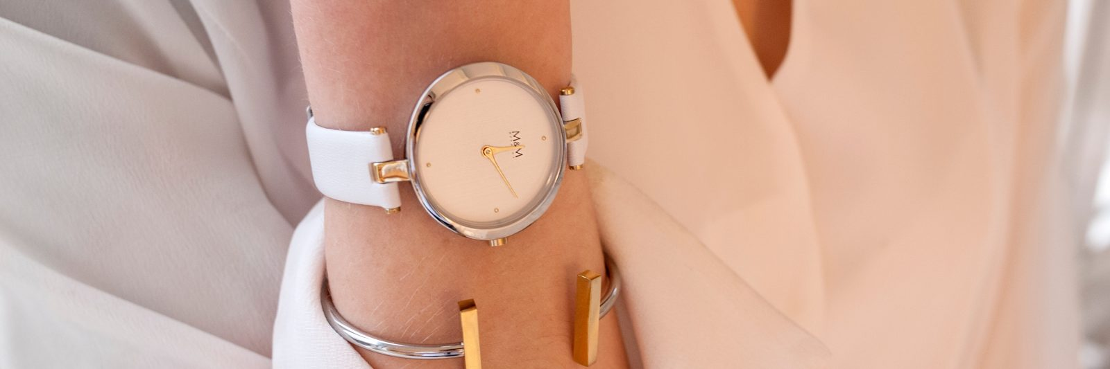 Luxury Watches Any Woman Would Love (If They Weren't So Darn Expensive)