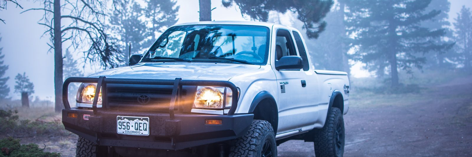 What to Look for in a Dealership When Buying a Truck
