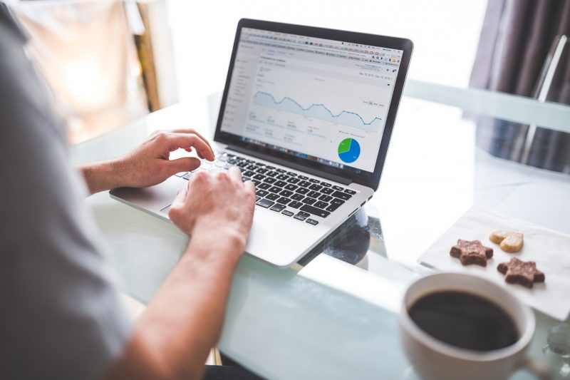 The Best SEO Companies to Increase Your Traffic and Sales
