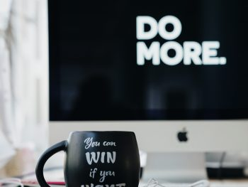 18 Best Motivational Quotes for Business in 2019