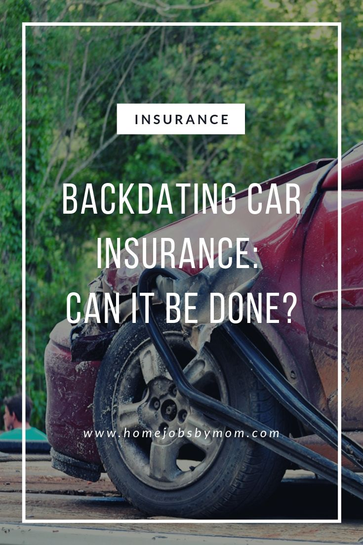 Why Would You Need a Backdated Car Insurance Policy_ (1)