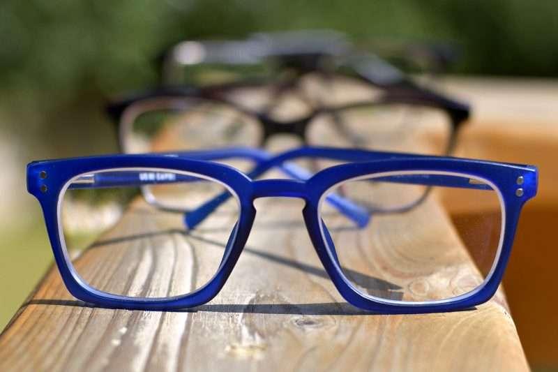 blue timetoshade glasses