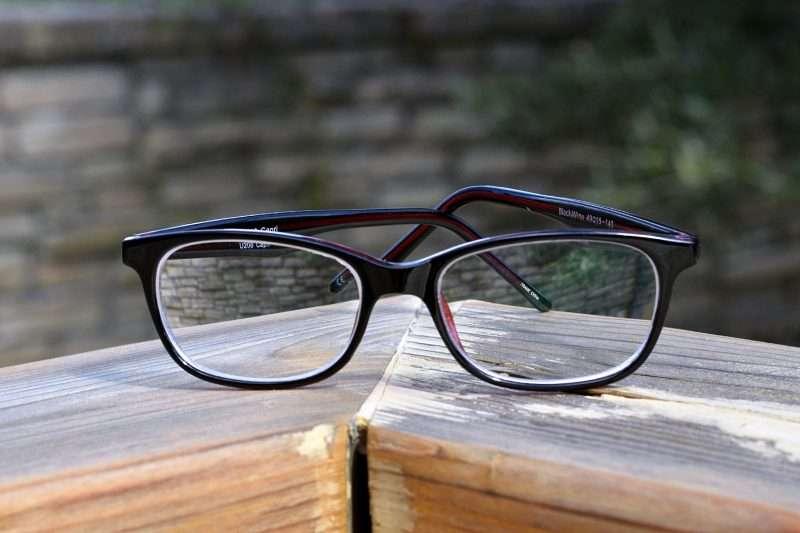 wine colored timetoshade glasses
