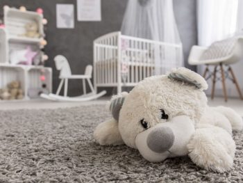 Does Your Baby's Nursery Need a Humidifier_