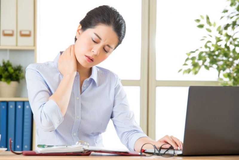 How To Minimize Insurance Claims In The Workplace