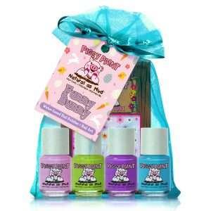 Funny-Bunny-Gift-Set