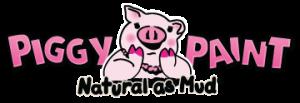 Piggy-Paint