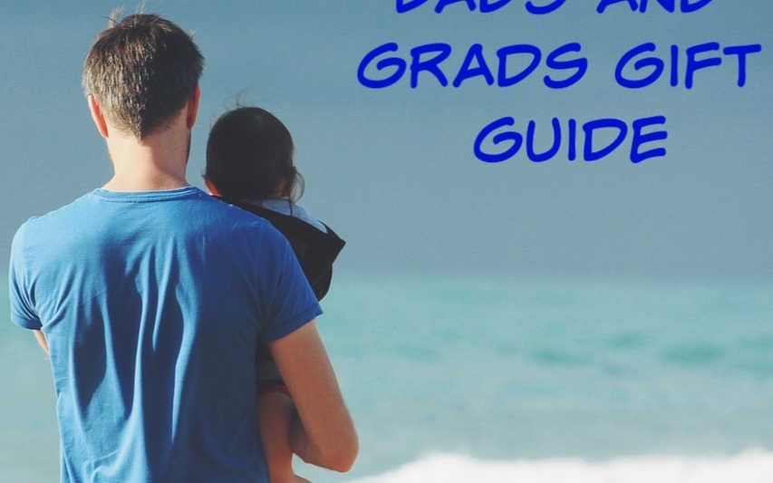 Dad-and-grad-guide