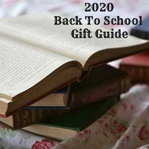 Back-to-school-gift-guide-square